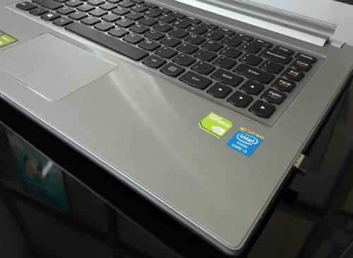 电子产品铝板
