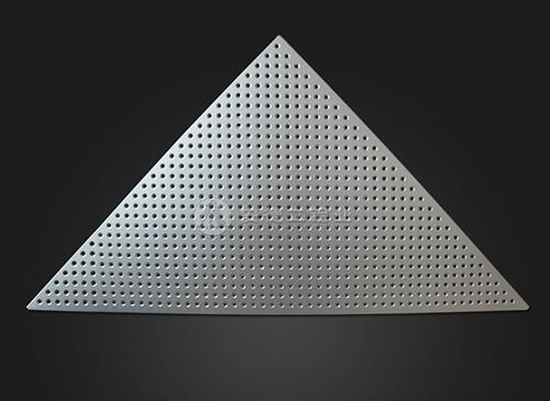 建筑装饰铝板