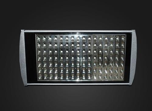 灯具 铝外壳