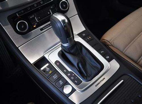 汽车拉丝铝板零部件