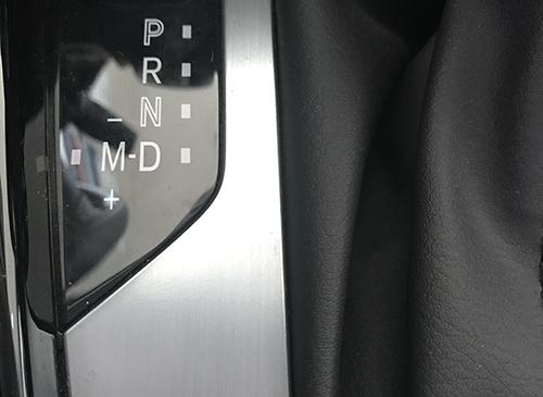 汽车专用铝板