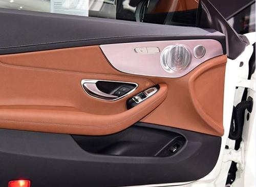 汽车装饰铝板