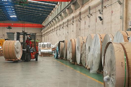 铝板批发厂家