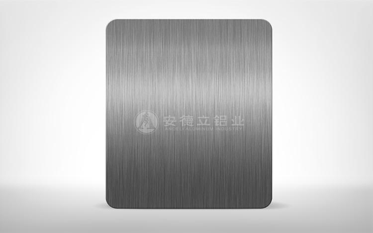 定制氧化铝板